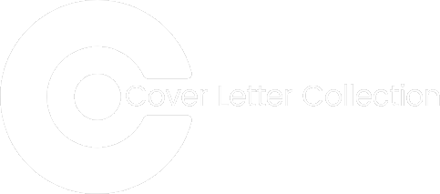 Cover Letters Samples for real jobs